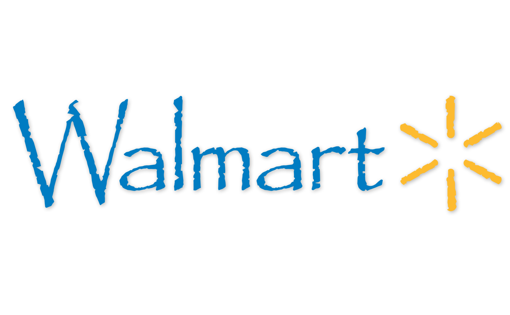 walmart logo #456
