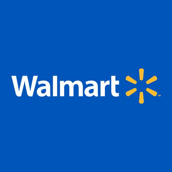 walmart logo #457