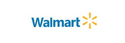 walmart logo #461