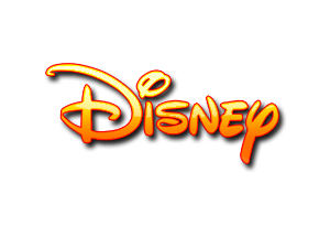 The walt disney studios film png logo #4466 - Free ...
