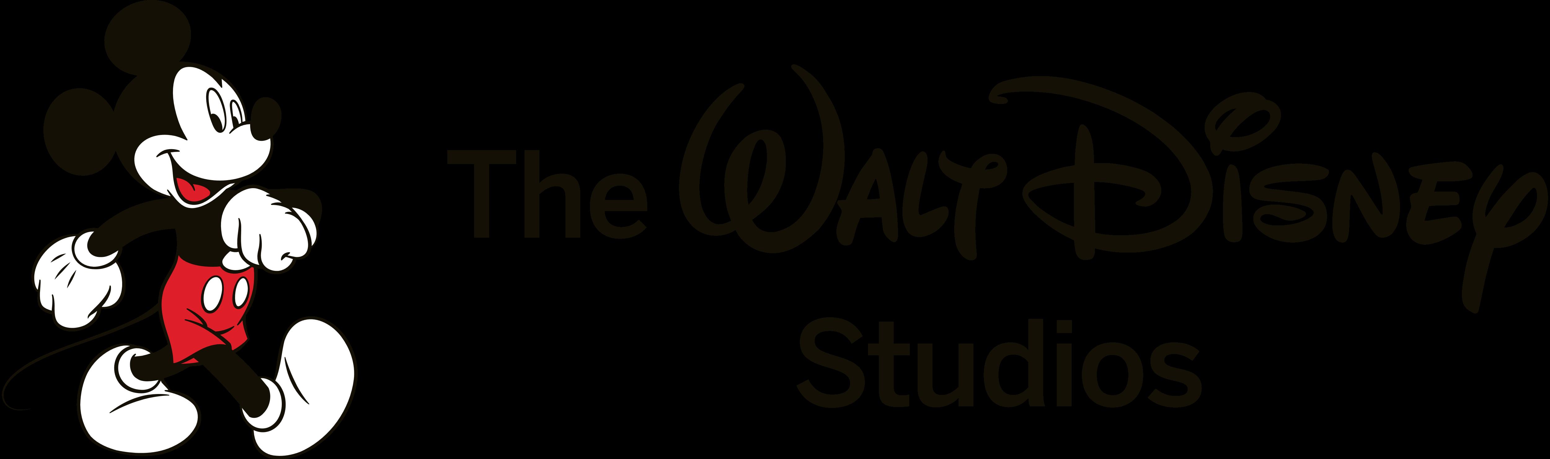 Walt disney pictures png logo free transparent png logos the walt disney studios png logo 4461 biocorpaavc Choice Image