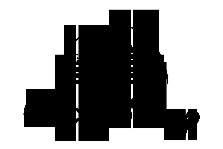 Walt disney pictures png logo free transparent png logos walt disney logo png symbol 4457 biocorpaavc Choice Image