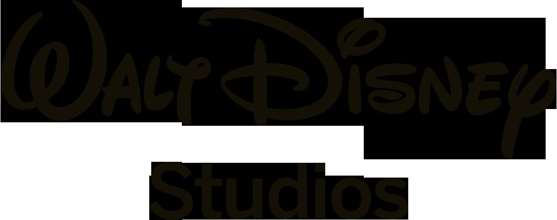 Walt Disney Pictures Png Logo - Free Transparent PNG Logos