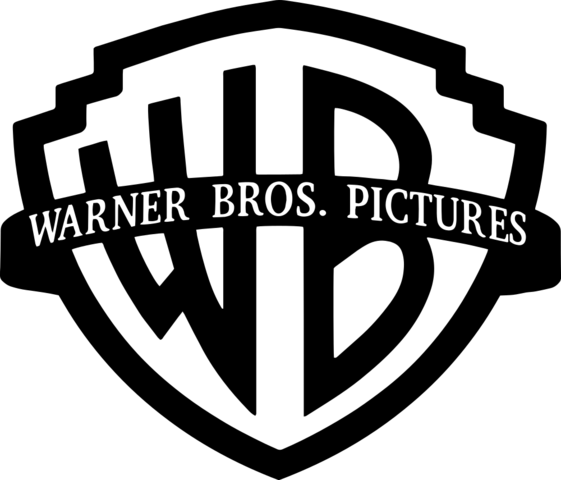 file warner bros pictures monochrome 12032