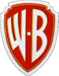red wag logo png warner bros classic animation logopedia the logo and #12018