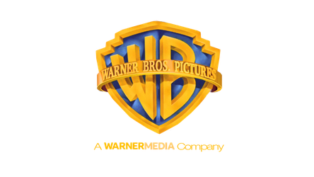 warner animation group explore hd picture #12008