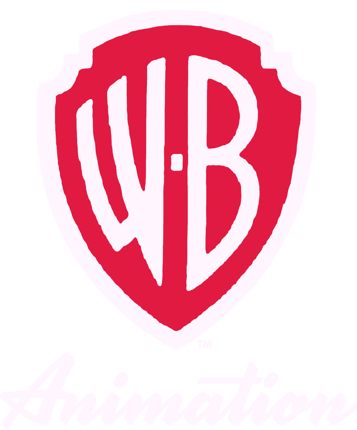 warner animation group logo, animation logo version artchanxv deviantart 12030