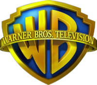warner animation group logo, warner bros television 12025