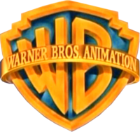 warner bros animation icon logos 12022