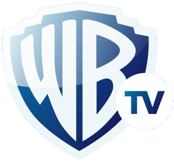 warner bros. animation tv logo 12026