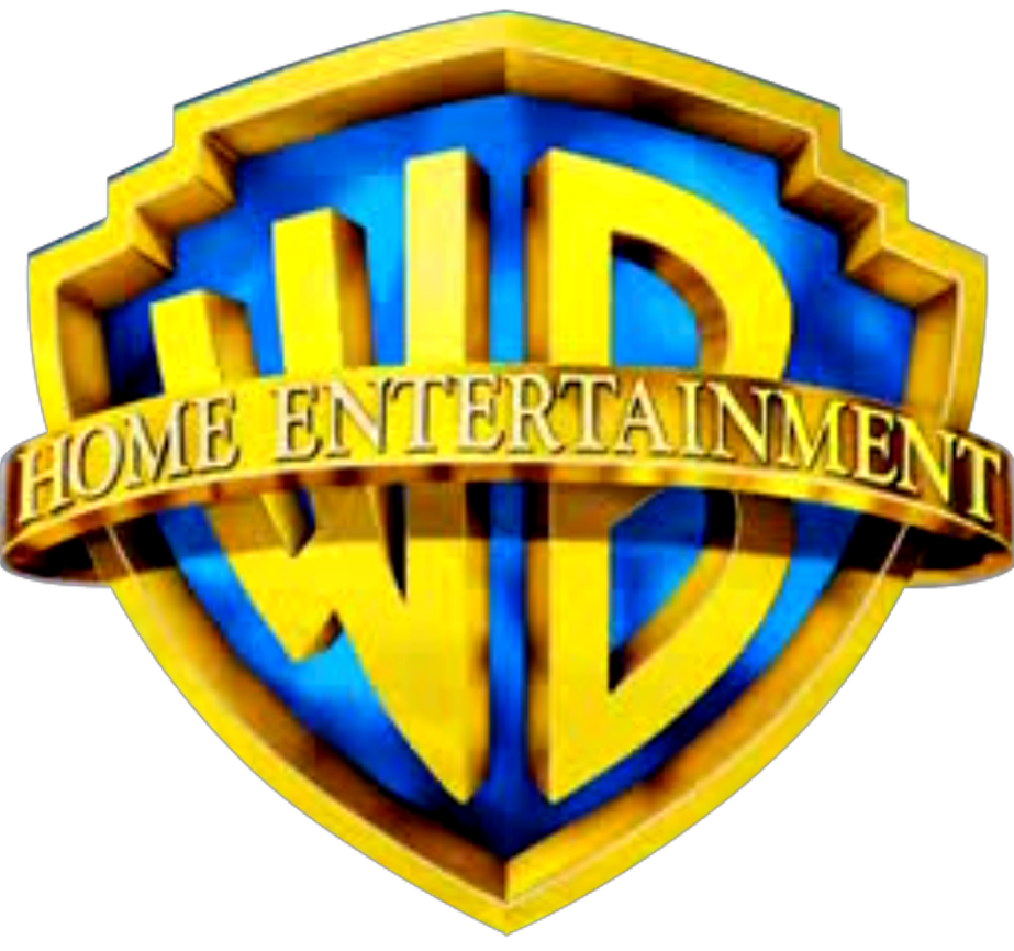 warner bros home entertainment lamonttroop deviantart