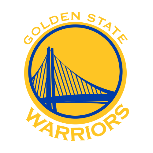 golden state warriors png logo #3464