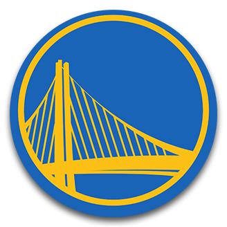golden state warriors sports png logo 3486