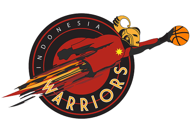 indonesia warriors png logo 3480