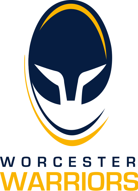 worcester warriors png logo #3466