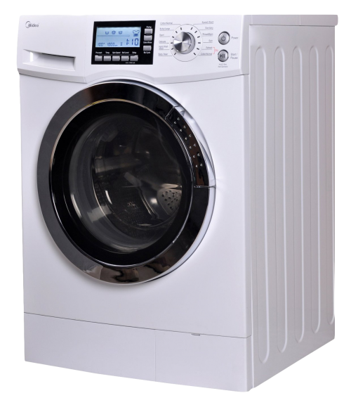 front loading washing machine png image pngpix #20596