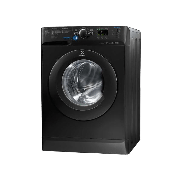 washing machine, appliance repair centre bunbury south west washing #20595