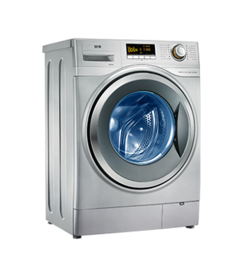 washing machine, buy ifb front loader washing machines online india 20624