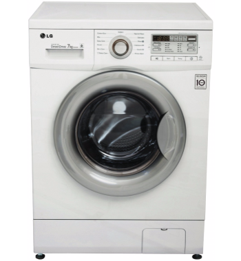 washing machine, enjoy these best buys selected range front load #20610