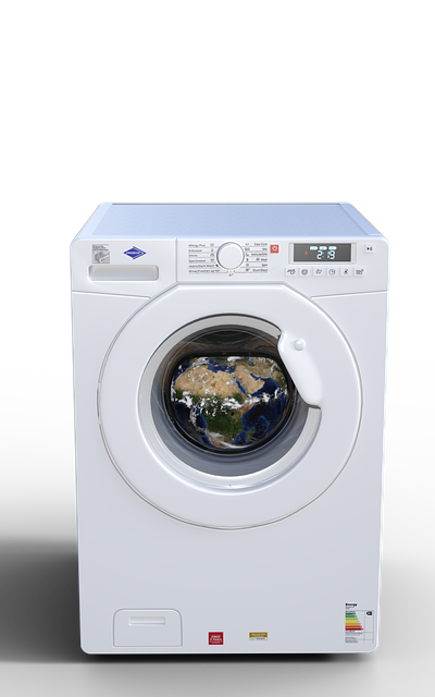 washing machine, make doing your laundry breeze reviews the best #20621