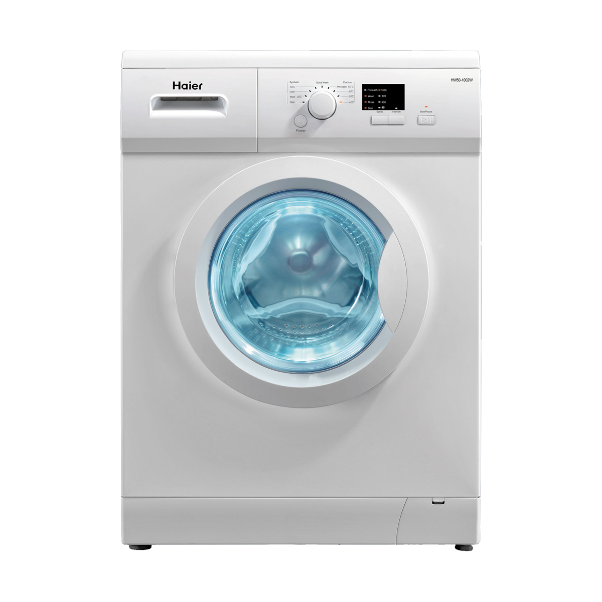 washing machine png high resolution web icons png #20594