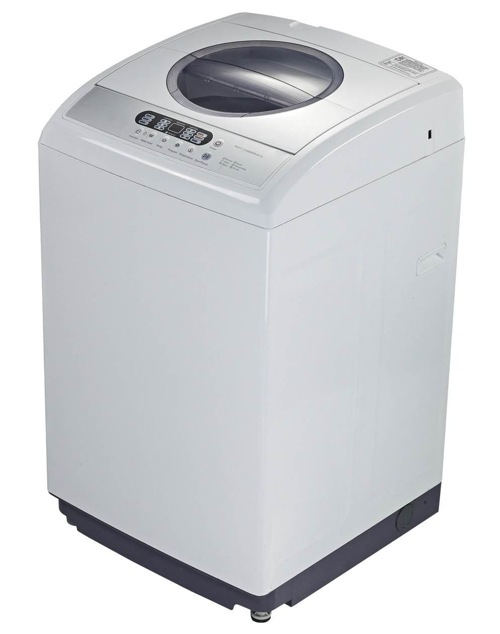 washing machine, ram png image pngpix 20619