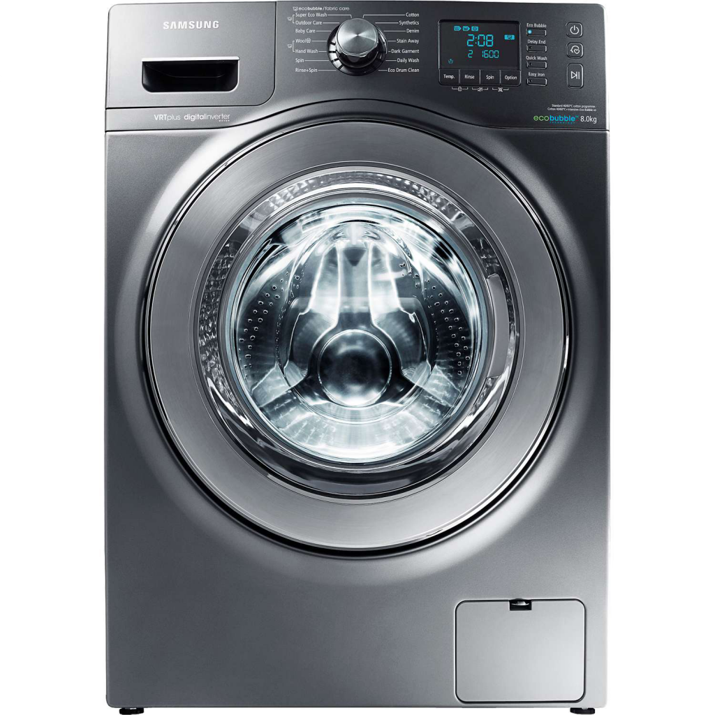 washing machine, samsung service centre delhi gurgaon faridabad noida 20612