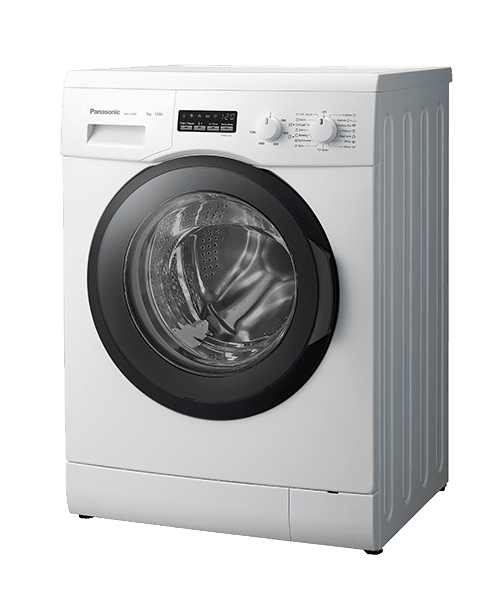 washing machine, smart things come small packages introducing our new #20600