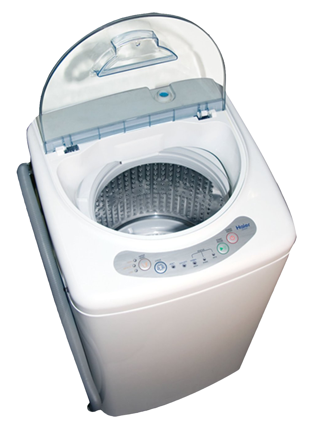 washing machine top view png image pngpix #20618