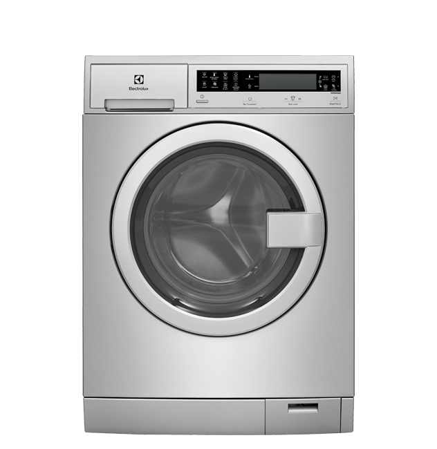 washing machine, washing machines front load washers electrolux #20584