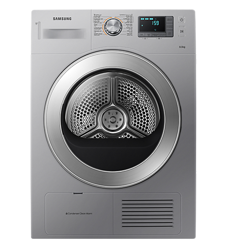 washing machine, washing machines samsung gulf 20615