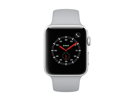 apple watch series cellular price reviews #18713
