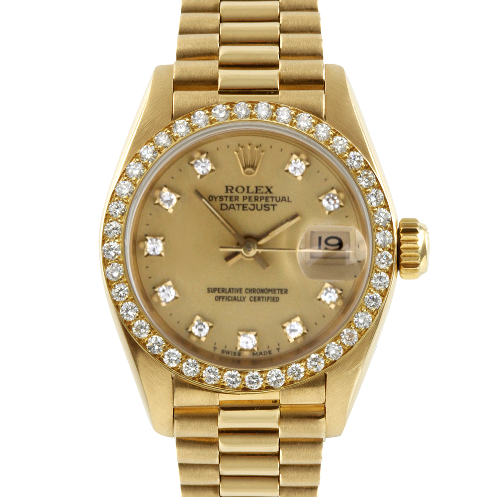 download rolex watch image png image pngimg #18600