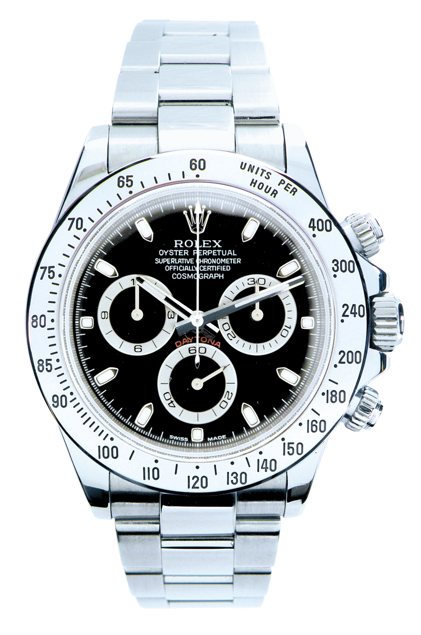 download rolex watch photos png image pngimg #18684