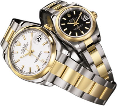 download rolex watch transparent png image pngimg #18714