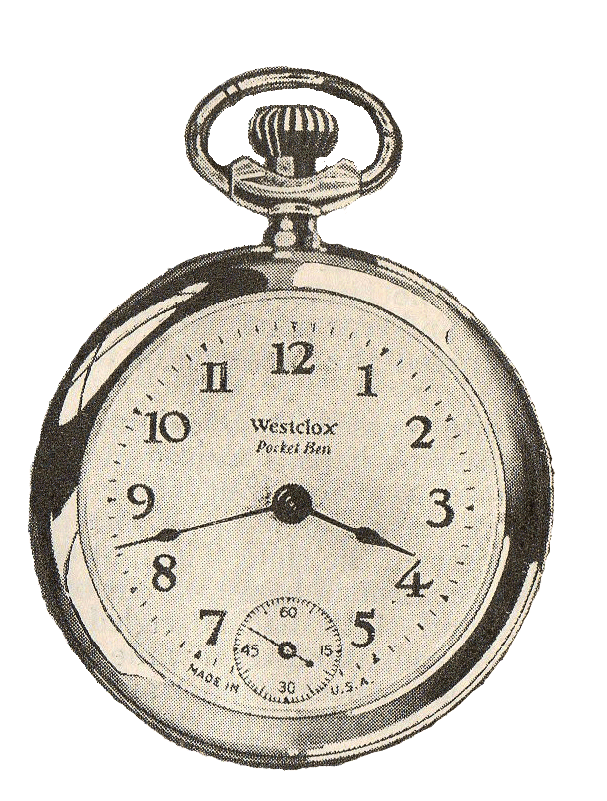 leaping frog designs vintage pocket watch png image #18728