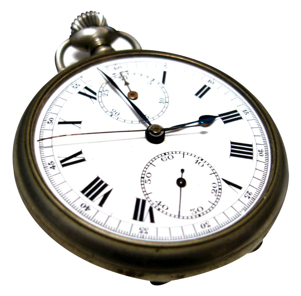 pocket watch png image pngpix #18595
