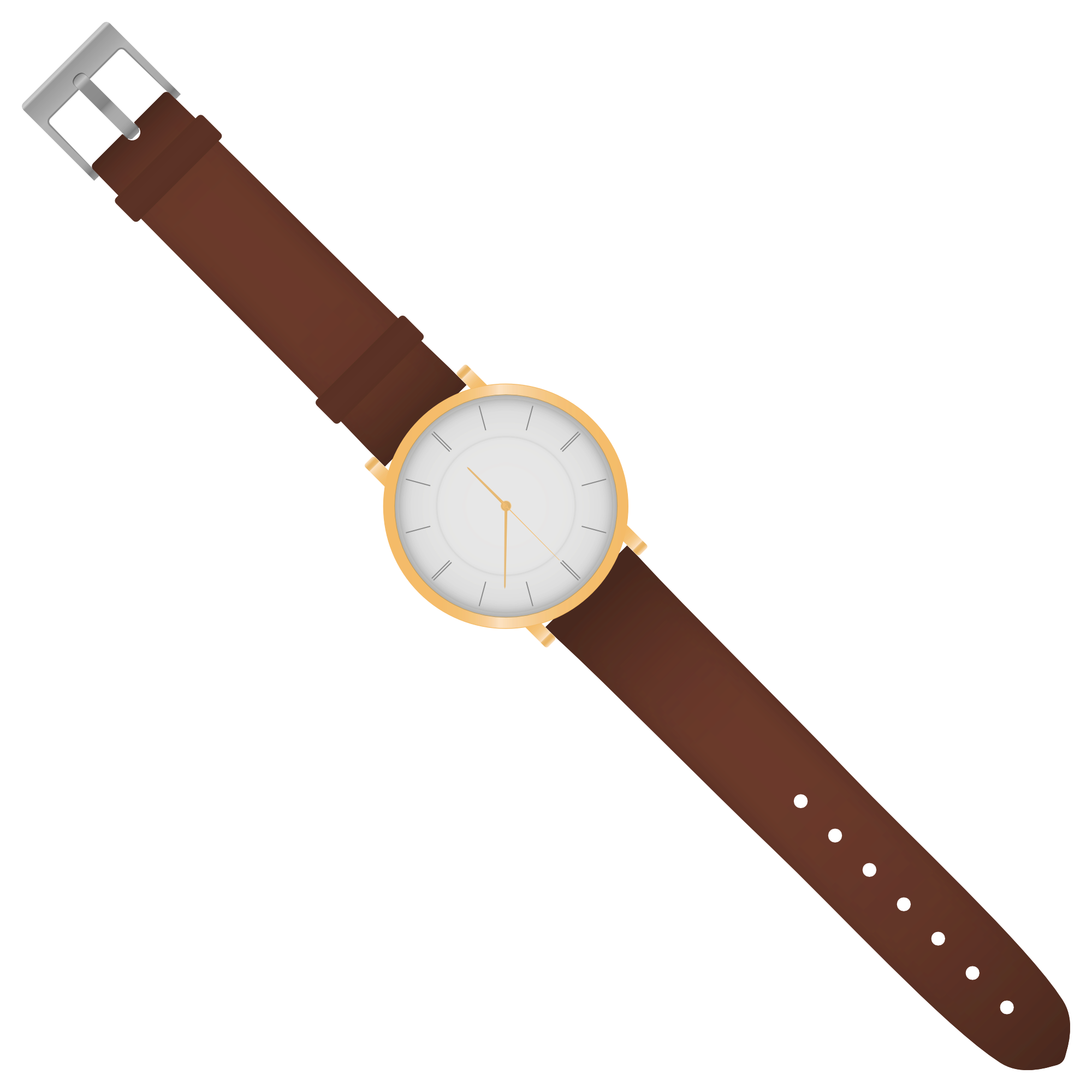 watch vector png transparent image pngpix #18667