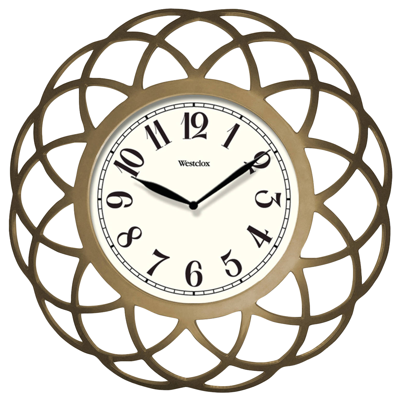 wall watch, wall clock png image pngpix #20625