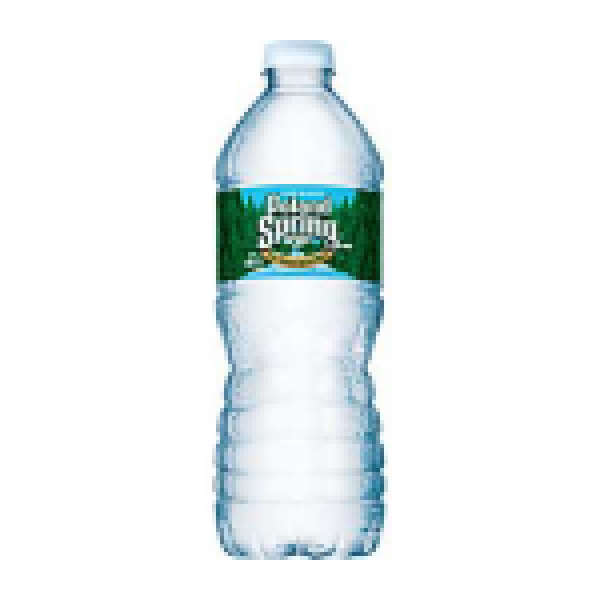 download high quality water bottle png transparent #18632