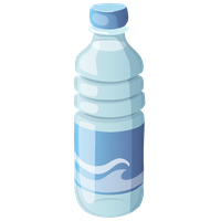 download water bottle png photo images and clipart #18590