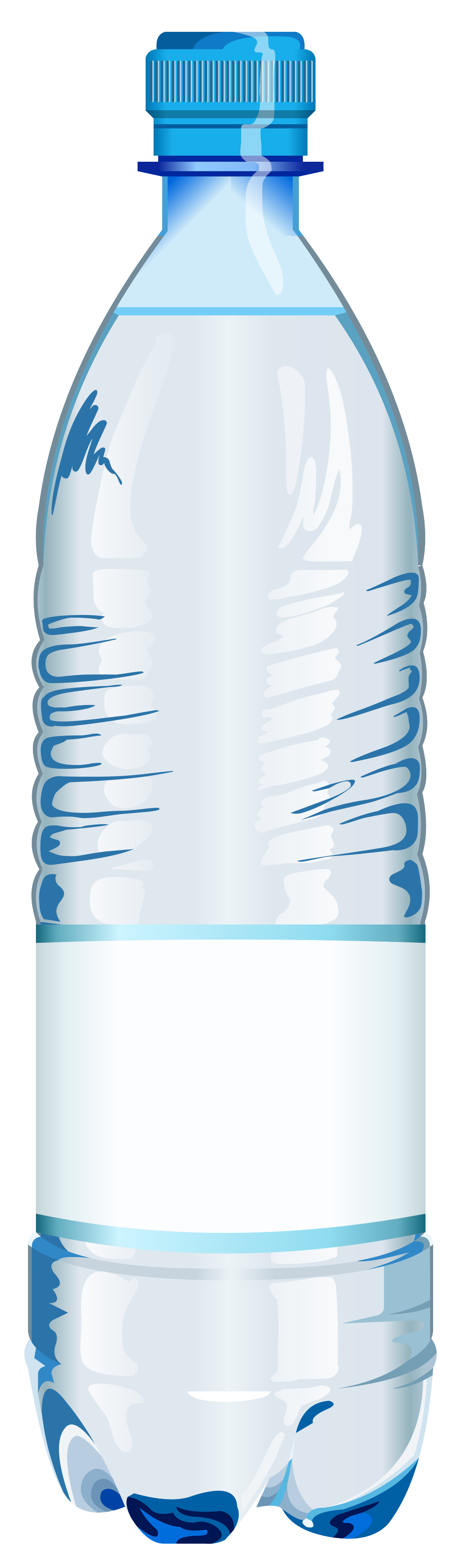 water bottle, bottle water clipart png collection #18602