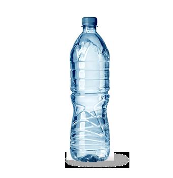 Milk clipart jug milk, Milk jug milk Transparent FREE for download on  WebStockReview 2020