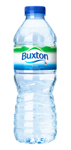 water bottle, pill png image pngpix #18587