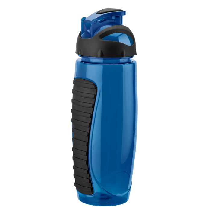 water bottle png download best water bottle png #18629