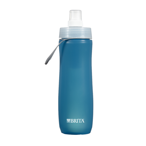 water bottle png download best water bottle png #18637