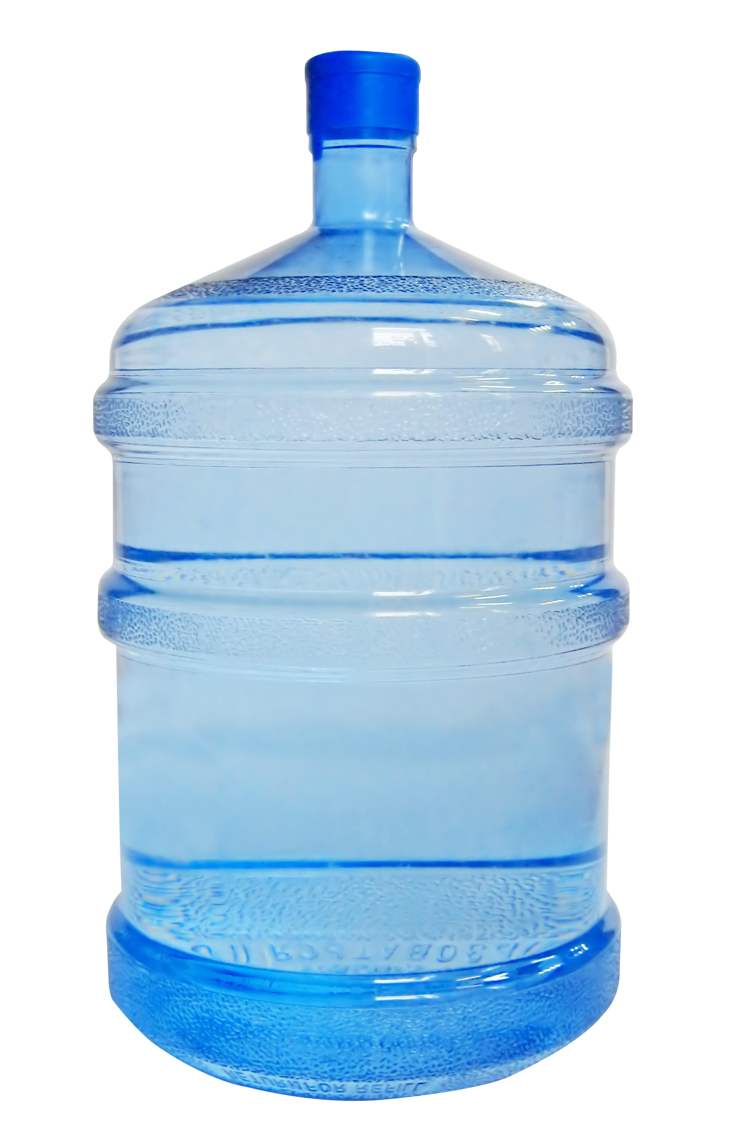 water bottle, water can png transparent image pngpix #18658