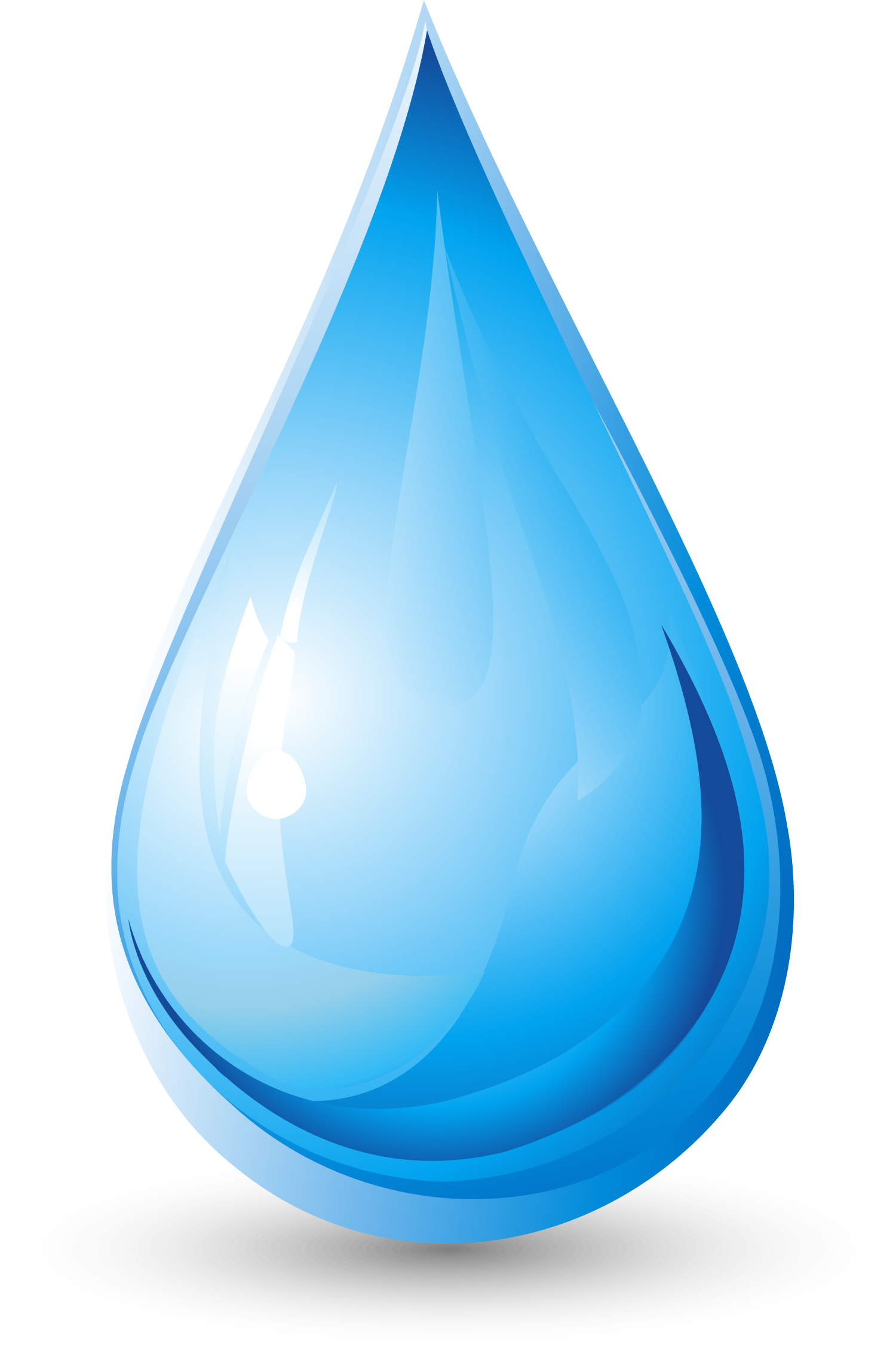 download vector drop water drop water download #11856