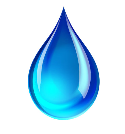 water drop logo transparentpng #11819