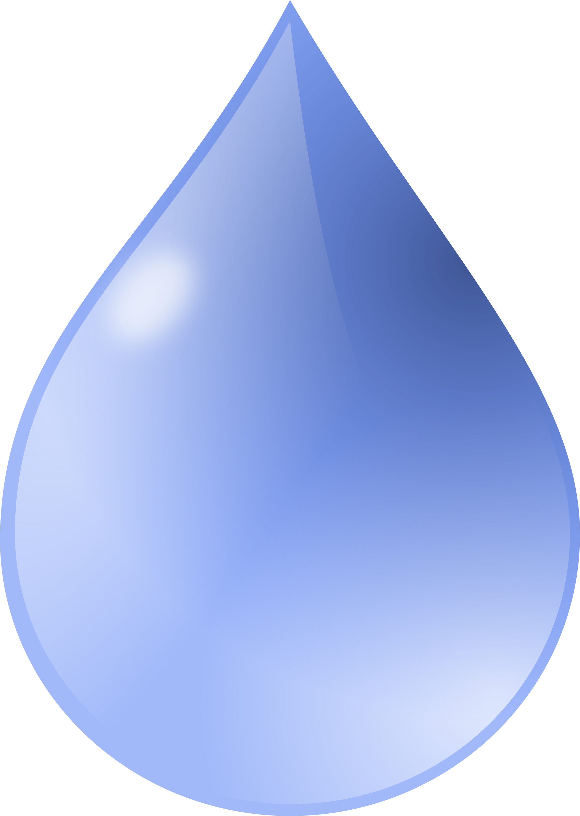 water drop png clipart jpg png eps svg cdr #11798